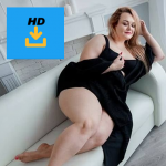 Download Full Free HD Video Downloader 1.6 APK MOD Unlimited Money