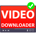 Download Full Full Movie Video Player 1.0 MOD APK Unlimited Money