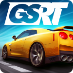 Download Full Grand Street Racing Tour 1.4.91 APK MOD Unlimited Cash