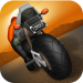 Download Full Highway Rider Motorcycle Racer 2.1.4 APK MOD Full Unlimited