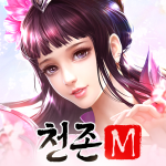 Download Full 천존협객전M 1.10.4 APK MOD Unlimited Money