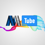 Download Full MTube 1.0.4 APK MOD Unlimited Cash