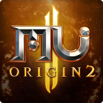 Download Full MU ORIGIN 2 – WEBZEN Officially Authorized 2.1 APK MOD Unlimited Gems