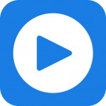 Download Full MX Video Tube 1.2 APK MOD Full Unlimited