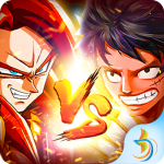Download Full Manga Clash – Warrior Arena 2.20.190114 MOD APK Unlimited Cash