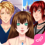 Download Full My Candy Love – Otome game 3.3.8 APK MOD Full Unlimited