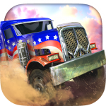 Download Full Off The Road – OTR Open World Driving 1.2.7 APK MOD Unlimited Money