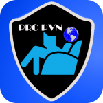 Download Full PRO VPN 1.1 APK MOD Unlimited Money