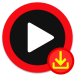 Download Full Play Tube & Video Tube 1.0.4 APK MOD Unlimited Cash
