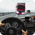 Download Full Racing Limits 1.1.5 MOD APK Unlimited Cash