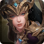 Download Full RebirthM 1.00.0100 APK MOD Unlimited Gems