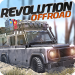 Download Full Revolution Offroad : Spin Simulation 1.1.4 MOD APK Full Unlimited