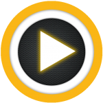 Download Full Sax Video Player 2.2 MOD APK Unlimited Gems