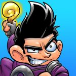 Download Full Shakes and Fidget 2.91.284 APK MOD Unlimited Gems