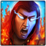 Download Full SoulCraft 2 – Action RPG 1.6.0 APK MOD Unlimited Cash