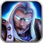 Download Full SoulCraft – Action RPG (free) 2.9.5 MOD APK Full Unlimited