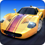 Download Full Sports Car Racing 1.4 MOD APK Full Unlimited