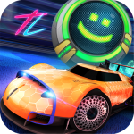 Download Full Turbo League 2.0 MOD APK Unlimited Money