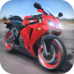 Download Full Ultimate Motorcycle Simulator 1.8.2 APK MOD Unlimited Cash