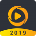 Download Full Video Player & Media Player All Format for Free 1.4.1 MOD APK Unlimited Cash
