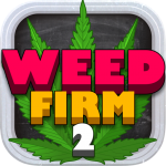Download Full Weed Firm 2: Back to College 2.9.74 MOD APK Full Unlimited