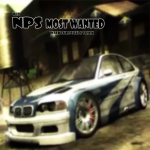 Download Full Win NFS Most Wanted Walkthrough Trick 1.1 APK MOD Unlimited Cash
