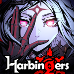 Download Harbingers – Infinity War 1.7.61(1902191702) MOD APK Unlimited Cash