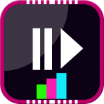 Download Hot Video 1.99 APK MOD Unlimited Money