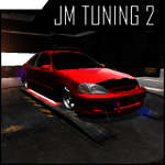 Download Jm Tuning 2 1.55 MOD APK Full Unlimited