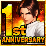 Download KOF'98 UM OL 1.2.1 MOD APK Full Unlimited