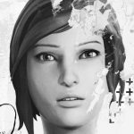 Download Life is Strange: Before the Storm 1.0.1 MOD APK Unlimited Money