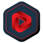 Download MAXstream – Stream Live Sports, TV Shows & Movies 1.3.0 APK MOD Unlimited Gems