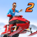 Download MMX Hill Dash 2 – Offroad Truck, Car & Bike Racing 5.00.11445 APK MOD Unlimited Money
