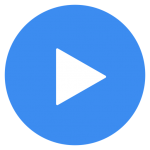 Download MX Player Pro APK MOD Unlimited Gems