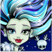 Download Monster High™ Beauty Shop: Fangtastic Fashion Game 1.2.9 APK MOD Full Unlimited