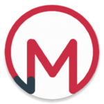 Download Musepic: Repeat Youtube Videos 3.4 APK MOD Unlimited Gems