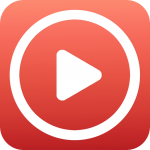 Download Mx Tube: Popular Video, Music & Virtual Reality 3.4.0 MOD APK Unlimited Money