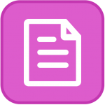 Download My Articles Book 1.2.9 APK MOD Unlimited Gems