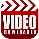 Download New Movie HD Player 2 APK MOD Unlimited Gems