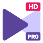 Download PRO-Video player KM, HD 4K Perfect Player-MOV, AVI APK MOD Unlimited Cash