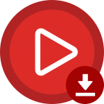 Download Play Tube : Video Tube Player 1.1.0 APK MOD Unlimited Money