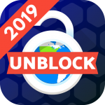 Download Proxynel: Unblock Websites Free VPN Proxy Browser 2.1 APK MOD Unlimited Cash