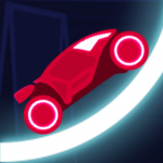 Download Race.io 321 MOD APK Full Unlimited