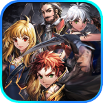 Download S.O.L : Stone of Life EX 1.2.6 MOD APK Full Unlimited