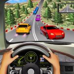 Download Speed Car Race 3D 1.1 MOD APK Unlimited Cash