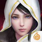 Download Sword of Shadows 10.0.0 APK MOD Unlimited Money