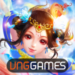 Download Thiện Nữ – VNG 1.2.0 MOD APK Full Unlimited