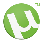 Download µTorrent® Pro – Torrent App APK MOD Unlimited Gems