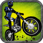 Download Trial Xtreme Free 1.31 MOD APK Unlimited Cash