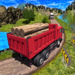 Download Truck Driver Cargo 8 APK MOD Unlimited Money